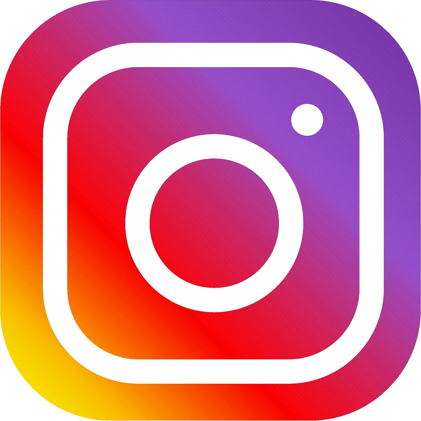 instagram-png-instagram-png-logo-1455 – K2 Københavnske Kunstnere