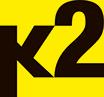 K2 Københavnske Kunstnere